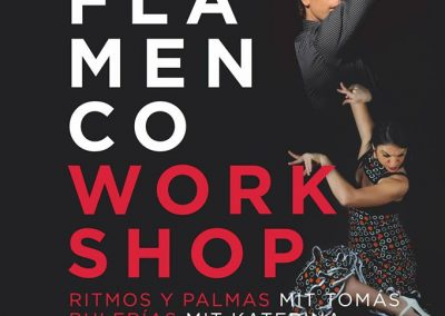 flamenco_workshop